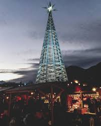 a christmas market story myinnsbruck