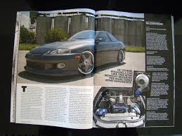jdm lexus sc300 1jzz30 1992 lexus sc u0027s photo gallery at cardomain