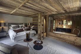 chalet designs refined chalet design in the ski resort home interior