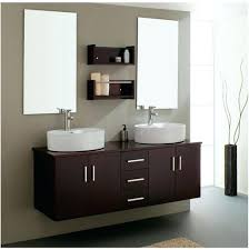 Modern Bathroom Vanity Toronto by 13 Creative Bathroom Organization And Diy Solutionsmodern Cabinets