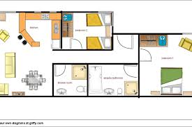 cottage floor plans free house floor plans free simple floor plans open house open