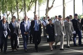 Cambriolages En Lot Et Garonne Fête Nationale Du 14 Juillet à Agen Services Etat Du