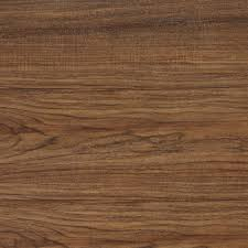 Home Decorators Collection Review by Home Decorators Collection Sawcut Atlantic 7 5 In X 47 6 In