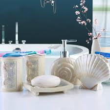 17 best ideas about sea bathroom decor on pinterest sea theme sea