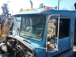 kenworth truck parts for sale used 1987 kenworth t 800 for sale 1524