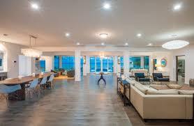 Modern Beachy Interiors Beach House Decor Interior Inspiration Online