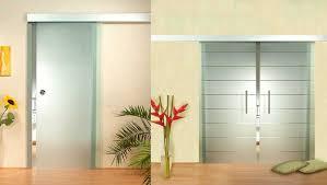 home depot interior doors sizes office doors interior sliding mirror closet doors for bedrooms