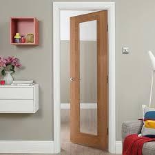 white glass interior doors white oak interior doors images glass door interior doors