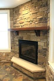 fireplace mantel shelves with corbels mantels designs pearl full line auburn