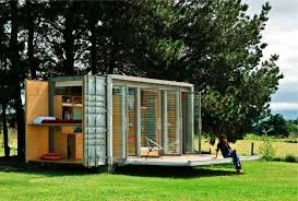 lovable ideas shipping container design design your own shipping