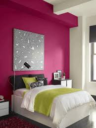 best colours for bedrooms white wall paint color unique side table
