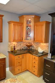 kbd showroom kbd kitchens by design kettering dayton oh