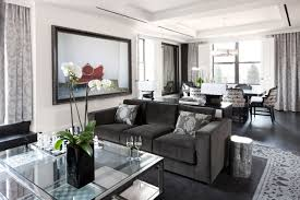 upper east side hotel boutique hotel nyc the surrey accolades