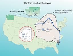 Richland Washington Map by About The Hanford Vit Plant Project Hanford Vit Plant