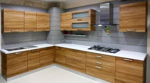 best plywood for kitchen cabinets best plywood for kitchen cabinets woody sam