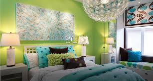 Bedroom Design For Children Kids Room Design For Living Tags Room Designs For Kids Adorable