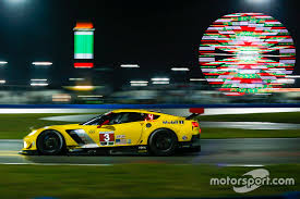 chevrolet corvette racing 3 corvette racing chevrolet corvette c7 r antonio garcia jan
