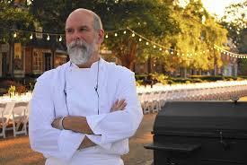 chef david everett u0027s fifth annual farm to table dinner celebrates