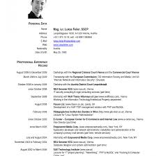 free sle resume in word format resume format shalomhouse sle template for pdf
