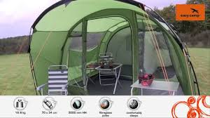 Dome Tent For Sale Family Tents Family Camping Tents For Sale Youtube
