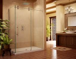 sliding shower screen corner pipeline p dr2w alumax bath