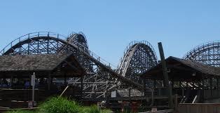 Where Is Six Flags America File Roar Six Flags America Jpg Wikimedia Commons