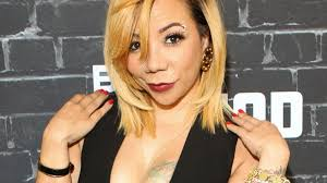 tiny color tameka tiny harris gets surgical eye color change abc news