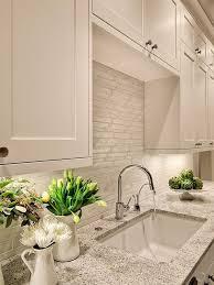 best 25 kitchen cabinet paint ideas on pinterest kitchen