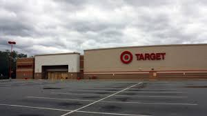 target black friday credit card target hacked credit cards and private data for 40 million stolen