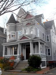 queen anne style home queen anne style home interior house design plans luxamcc