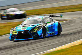 lexus rc f gt3 price lexus rc f gt3 teams test for upcoming race season 8thmaxgear