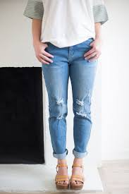 Inexpensive Online Clothing Stores 8 Online Shops You Should Be Buying From