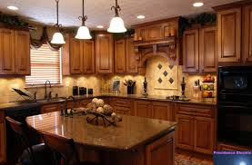 kitchen 10x10 kitchen cabinets home depot intrepid cost to