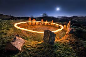 Light Painting Landscape Photography 100 Smashing Exles Of Light Painting Photography