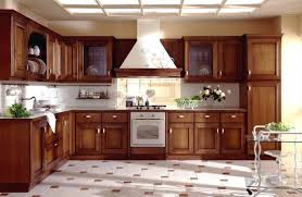 pantry ideas for small kitchen fascinating pantry cupboards sri lanka modern cupboard designs