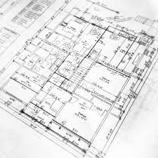 construction plans what we do barstow construction boutique custom design build