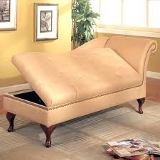 chaise lounges for bedrooms chaise lounges for bedrooms chaise lounges for bedrooms photo 2