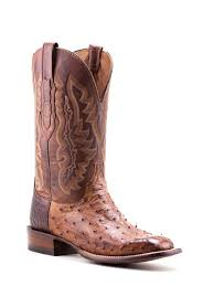 womens cowboy boots australia for sale cowboy boots shop boot company shop cowboy boot