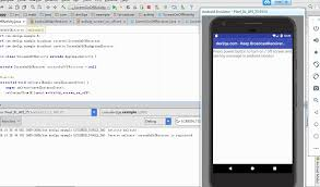 tutorial android xml android keep broadcast receiver running after application exit