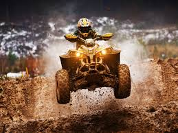 atv motocross quadrocycle wallpaper 3d wallpapers with hd