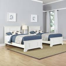 tween bedroom ideas small room white finish study desk built in