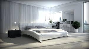 cool queen beds cool queen bed frames hoodsie co