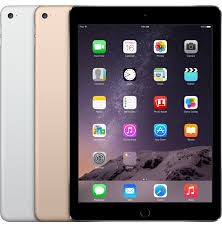 best apple ipod black friday deals apple ipad black friday deals 2015 ipad mini 2 mini 4 ipad air