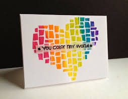 how to make a cool birthday card 22 best cool cards images on