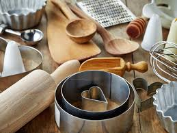 kitchen wedding registry kitchen items for your wedding registry food network planning a