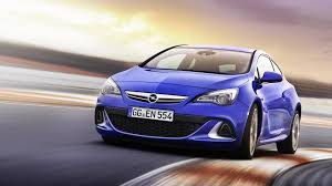 opel purple new opel astra opc priced and spec u0027d new promo released video