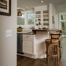 designer decor kitchen encounters blogbyemy com
