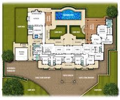 luxury home floor plans australia ahscgs com