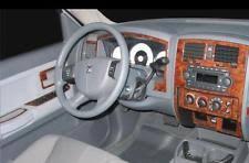 2000 Dodge Dakota Interior Trim For Dodge Dakota Ebay