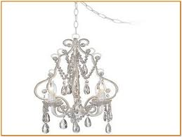 Small Chandeliers Uk Small Crystal Chandeliers Uk Home Design Ideas